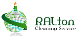 Ralton_logo_transparent- TuhamWorld